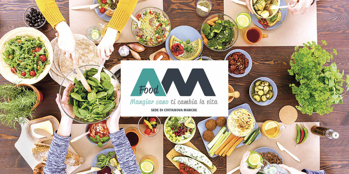 am-food