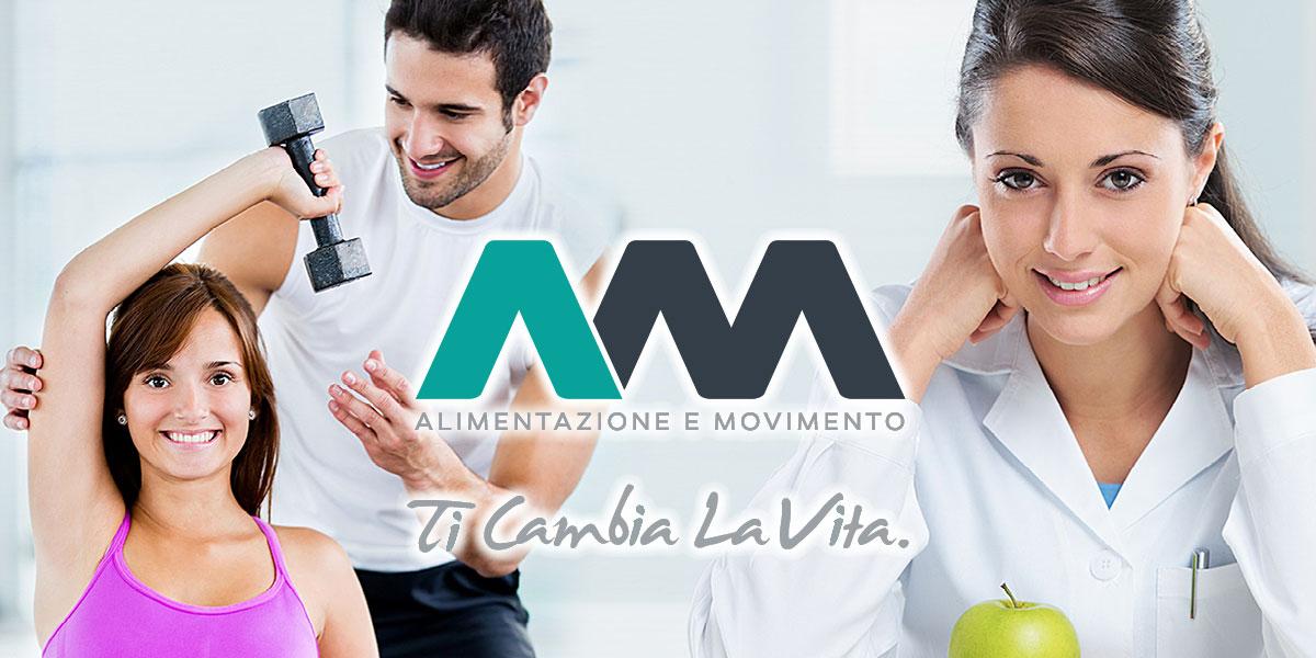 AM-ALIMENTAZIONE-MOVIMENTO-PERSONALTRAINER-NUTRIZIONISTA-Slide-04